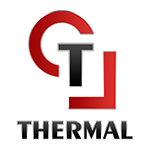 Thermal Mobile
