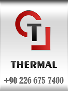 Thermal Turkiye